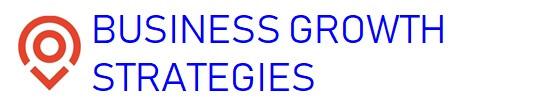 business growth strategies strathfield