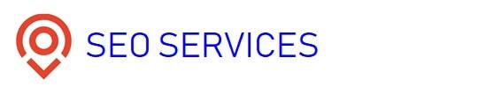 seo services strathfield