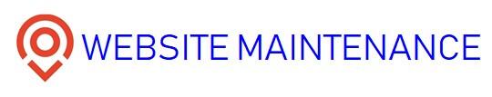 website maintenance strathfield