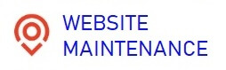 website maintenance Enfield