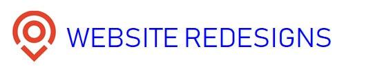 website redesigns strathfield