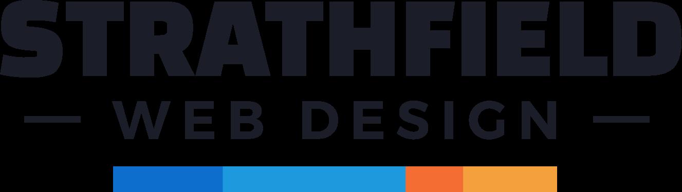 Strathfield Web Design