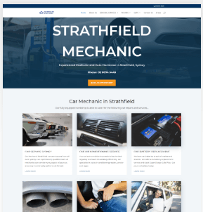 example web design 3